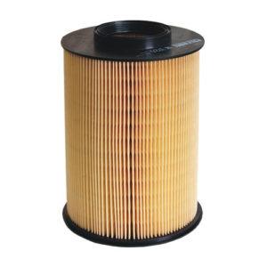 Воздушный фильтр ford